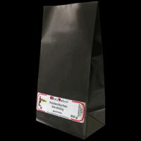 SĪKZIEDU KAZROZE (Epilobium parviflorum) 250 g