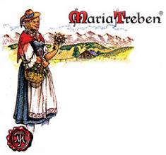 Maria Treben recipe